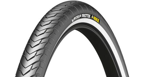 "Michelin Protek Max 26"" Draht Reflex"